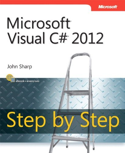 microsoft-visual-c-2012-step-by-step-step-by-step-developer-by-john-sharp-14-jan-2013-paperback