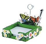 BUTTERFLY MEMO SET, Case of 36