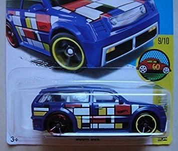 HOT WHEELS HW ART CARS 9/10 BLUE BOOM BOX 199/250 SHOWDOWN SCAN & Amazon.com: HOT WHEELS HW ART CARS 9/10 BLUE BOOM BOX 199/250 ... Aboutintivar.Com