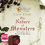 The Nature of Monsters | Clare Clark