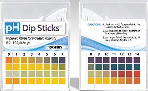 ph-test-strips-for-urine-and-saliva-with-4-testing-panels-for-increased-accuracy-ph-dip-sticks-100-c