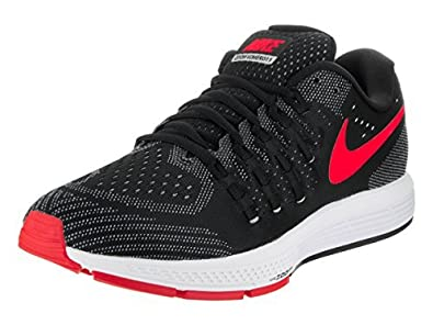brand new eb25f f69a9 Nike Men s Air Zoom Vomero 11 Running Shoe  Buy Online at Low Prices in  India - Amazon.in