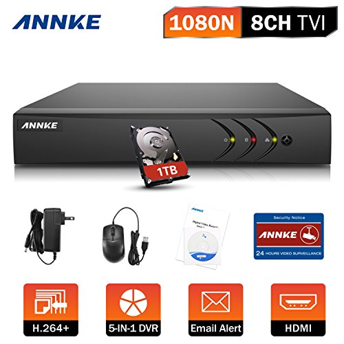 Buy stand alone dvr