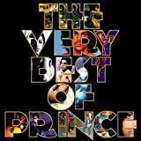 #6: The Very Best of Prince