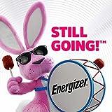 Energizer Alkaline Batteries A23