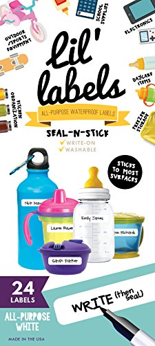 Baby-Bottle-Labels-Write-On-Self-Laminating-Dishwasher-safe