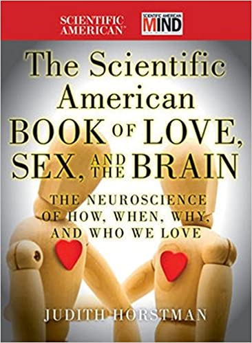 What necessary Sex on the brain book that