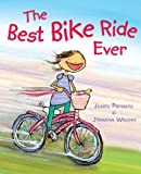 Bike Ride Evers - Best Reviews Guide