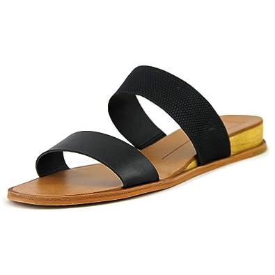 453c0cd4abd Dolce Vita Womens Pris Black Size  4.5 UK  Amazon.co.uk  Shoes   Bags
