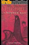 Rabindranath Tagore Chokher Bali