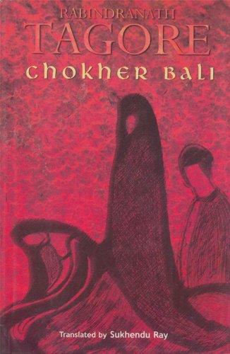 chokher bali book in bengali pdf