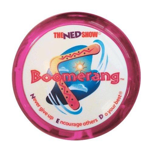 ned yoyo boomerang - 500×500