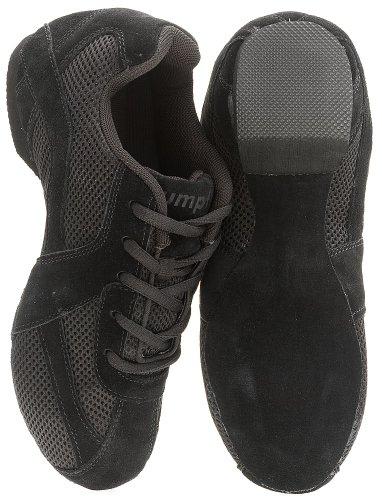 Tanzschuhe RUMPF schwarz 5 41 Dance Sparrow Ballet Sportschuhe Gr amp; Sneaker 0q7c0Xwpr