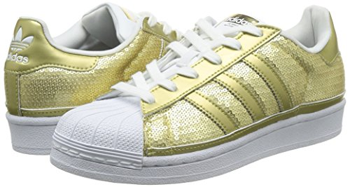 zapatillas adidas superstar talla 39