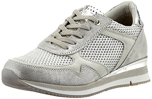 Argento Tozzi Silver Marco Donna Comb 23701 Sneaker xSFddwIq