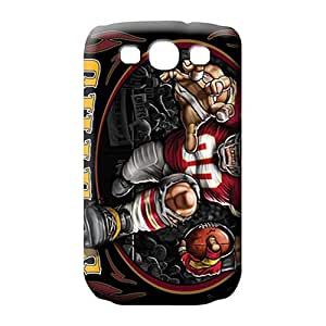 samsung galaxy s3 cover Pretty High Grade Cases mobile phone cases kansas city chiefs nfl football