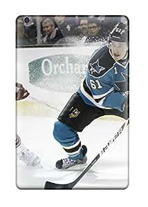 Sarah deas's Shop 6705636I473861180 san jose sharks hockey nhl (42) NHL Sports & Colleges fashionable iPad Mini cases