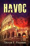 Free eBook - Havoc