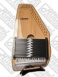 Oscar Schmidt 15 Chord Autoharp, SOLID