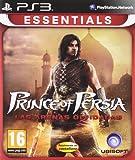 Prince Of Persia: Las Arenas Olvidadas - Essentials