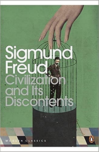CIVILIZATION AND ITS DISCONTENTS PDF DOWNLOAD