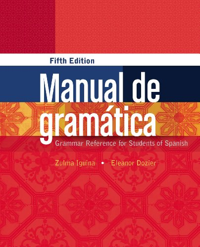 Download Manual de gramática Pdf