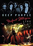 Perfect Strangers Live [DVD] [Import]