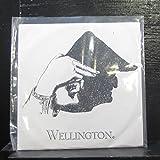Wellington - A Relic Of Waterloo - 7