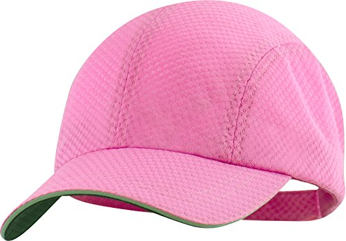 Best Womens Fitness Hats & Caps