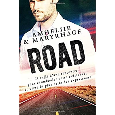 Road (French Edition)