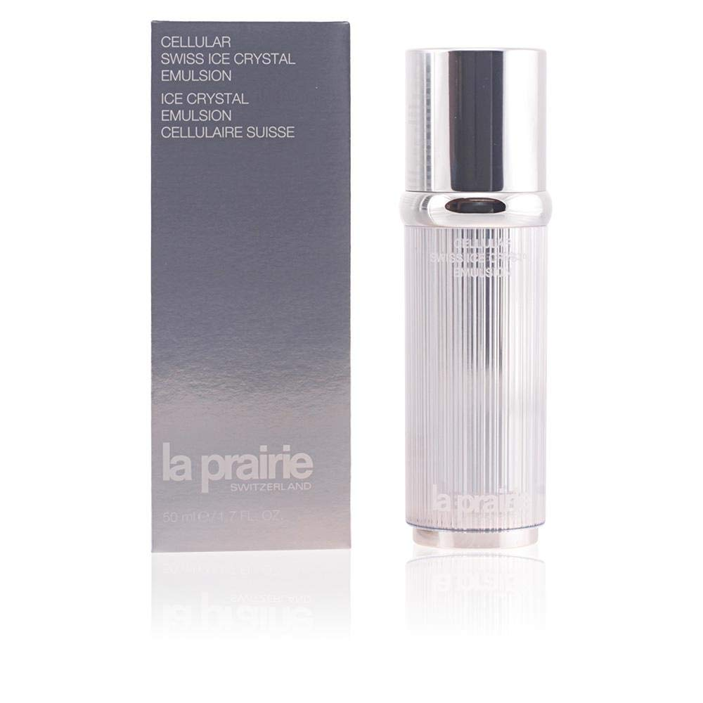 La Prairie Cellular Swiss Ice Crystal Emulsion 50ml 1.7oz