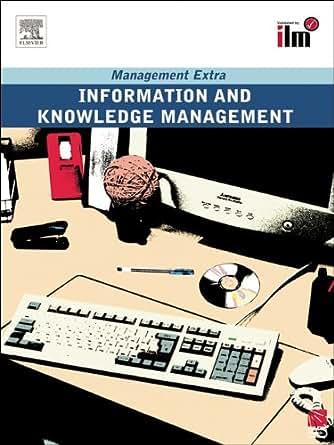 Project Management (Management