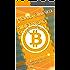 MINERAÇÃO EM BITCOIN: Uma das Maneiras mais Práticas de Sempre ter Bitcoin!