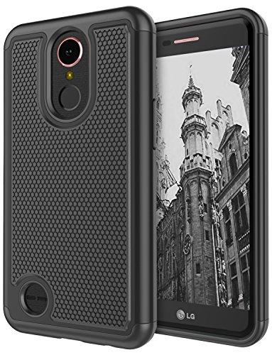 LG K10 2017 Case, LG K20 Plus Case, LG V5 Case, LG…