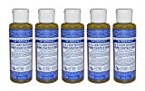 Cheap Dr Bronners Magic Soap All One Cspe04 4 Oz Peppermint 18 In 1 Dr. Bronner'S Liquid Soap