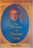 The Picture of Dorian Gray, Large-Print Edition, Oscar Wilde, 1600965008