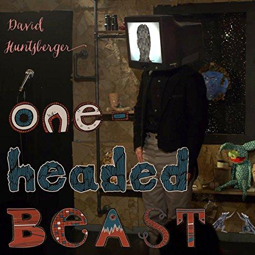 One-Headed Beast [Explicit]