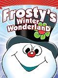Kyпить Frosty's Winter Wonderland (1976) на Amazon.com