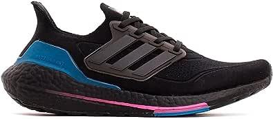 adidas Ultraboost 21, Sneaker Hombre