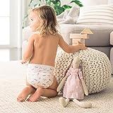 aden + anais Baby Casual, 4 (22-37 lbs), Size 3