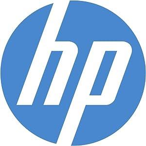 HP 653971-001 _NEW BULK (Certified Refurbished)