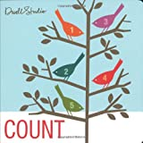 Count, Dwell Studio Staff, 1934706752