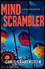 Mind Scrambler: A John Ceepak Mystery (The John Ceepak Mysteries Book 5)