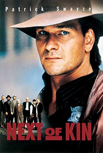 Next of Kin (1989) (Movie)
