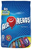 grape air head - Airheads Chewy Mini Bars Variety Pack, 32.17 Ounce (Pack of 4)
