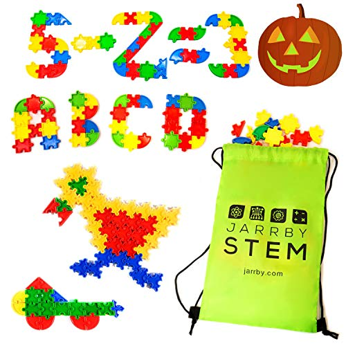 STEM TOYS - Sensory Toys for Autistic Children