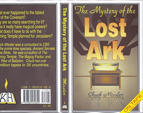 Vechtdal Verhuur - Download The Mystery of the Lost Ark book pdf