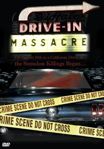drive-in-massacre