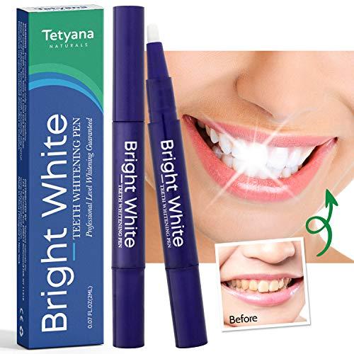 SmartMouth ACF Mouthwash Mint –(Advance Clinical Formula), 16 Ounce