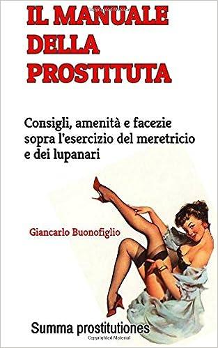 sesso con prostituta in auto convertitore di video